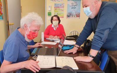 L'enseignement du BIA désormais accessible aux élèves aveugles et malvoyants